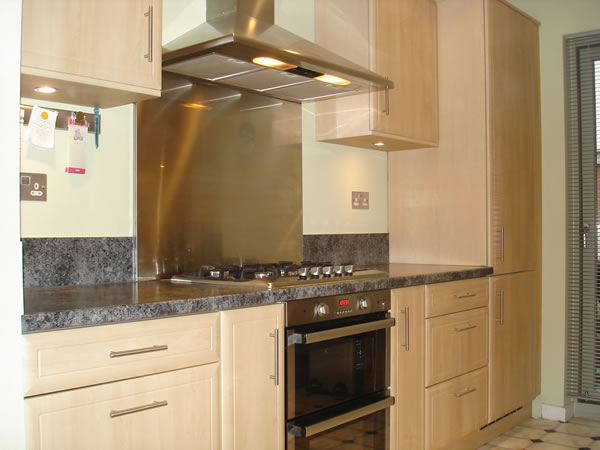 Magnificent Refurbish Kitchen CabiDoors 600 x 450 · 42 kB · jpeg